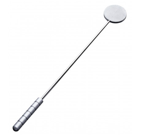The Tenderizer Spiked Paddle Slapper