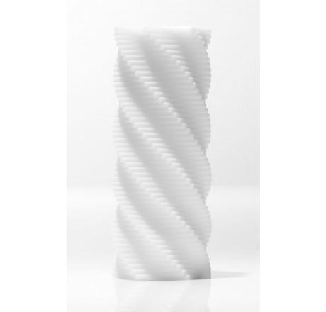 Tenga 3D Spiral