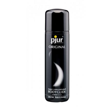 Pjur Original- 250 ml