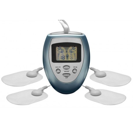 Sonik Electro Stimulation Massage Therapy
