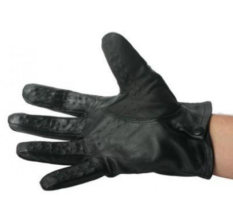 Vampire Gloves- Medium