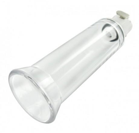 Nipple Cylinders - Small