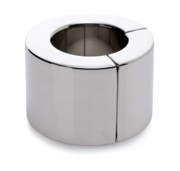 Magnetic Stainless Steel Ball Stretcher- 40mm