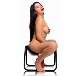 Bangin Bench Extreme Sex Stool