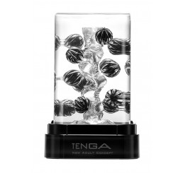 Tenga Crysta Ball Stroker