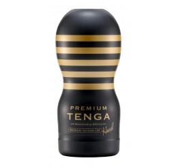 Tenga Premium Vacuum Cup - Firm