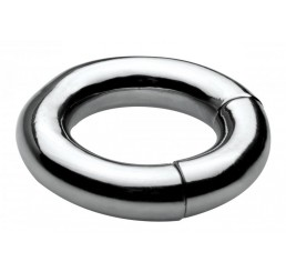 Magnetize Stainless Steel Magnetic Ball Stretcher