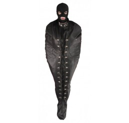 Premium Leather Sleep Sack- Medium