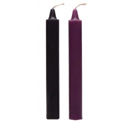 Fetish Drip Candles
