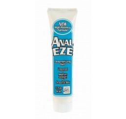 Anal-Eze Gel