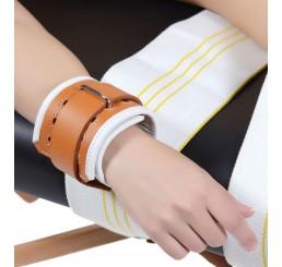 Hospital Style Restraints - Wrists